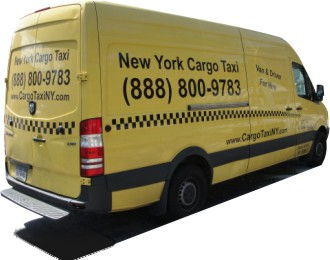 Ikea Delivery Service Nyc
